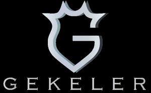 Gekelers
